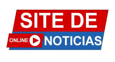 site-de-noticias-online
