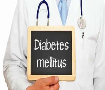 Diabete Mellitus - Tudo Sobre essa Doença